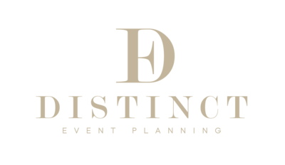 Distinct Event Planning -01