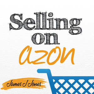 medium_selling-on-azon-1480552138