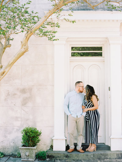 Downtown-Charleston-Hampton-Park-Engagement-05