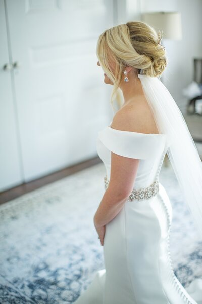 June20_Wedding-51_WEB