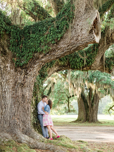Charleston-Middleton-RachelRedPhotography-142