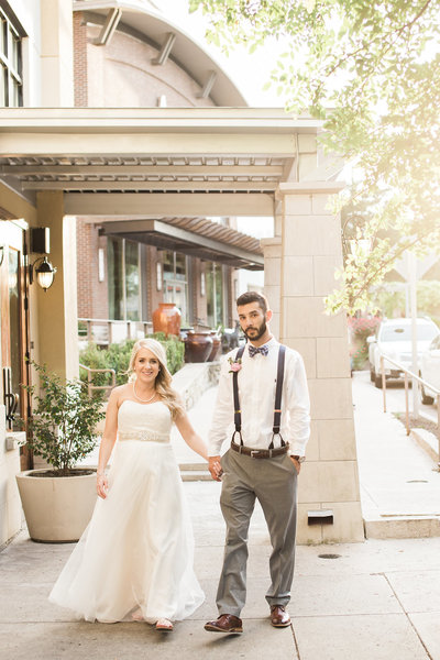 HighEndWeddingPhotographerAustin21