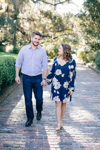 AisPortraits-Engagement-Sam-Sean-Tallahassee-125