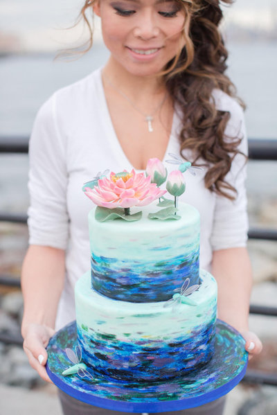 custom-wedding-cake-designer