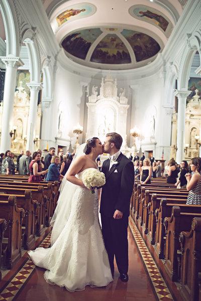 Mishelle Lamarand PhotographyMetro Detroit Wedding PhotographerAnn Arbor Wedding Photographer (69)