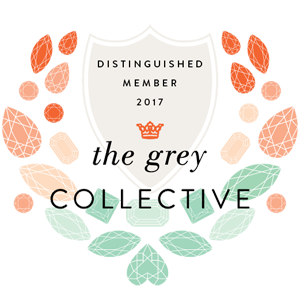2017-grey_collective_2017_j