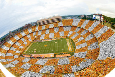 hideaway-at-arrington-loves-tennessee-football_tennessee-volunteers-stadium