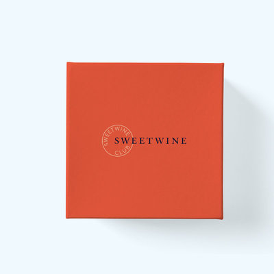 ig-sweetwine-branding-box