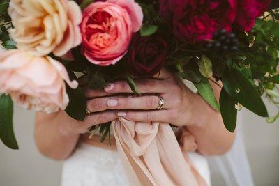 weddingday-71