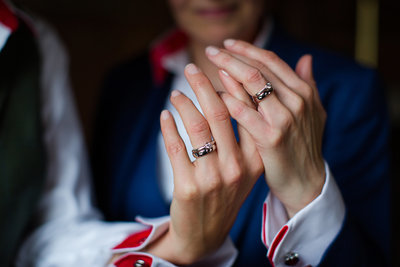 adorlee-489-TN-chichester-wedding-photography