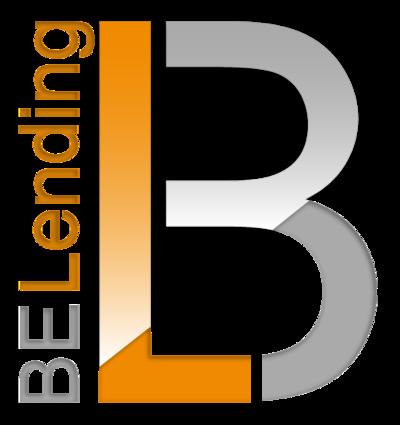 BE-Lending--Logo-V2