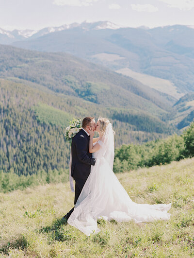 Vail Wedding Photographer-5