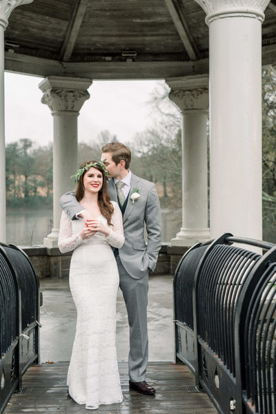 hannah-michelle-photography-atlanta-wedding-photographer-piedmont-park-wedding-25