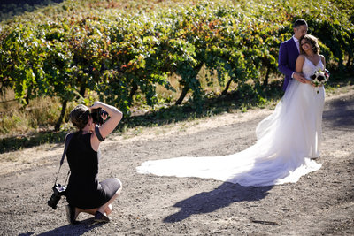 cassia_tommy_Ferrara_wedding_photographers_southern_california_working-118
