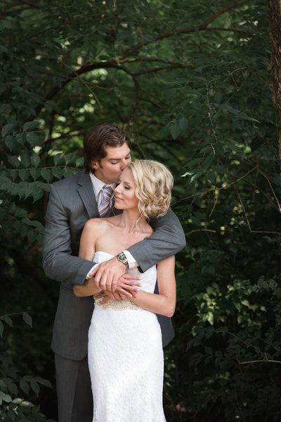 0-a-wedding18