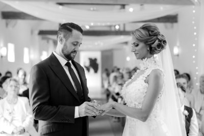 adorlee-241-wedding-photographer-chichester-west-sussex