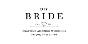 publications_DIY-bride