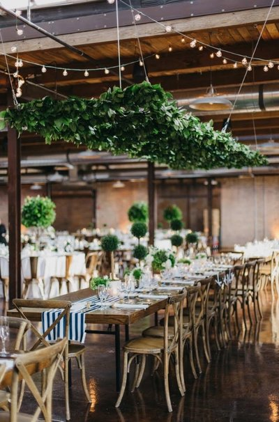 morgan_manufacturing_wedding_chicago_wedding_florist_life_in_bloom_54