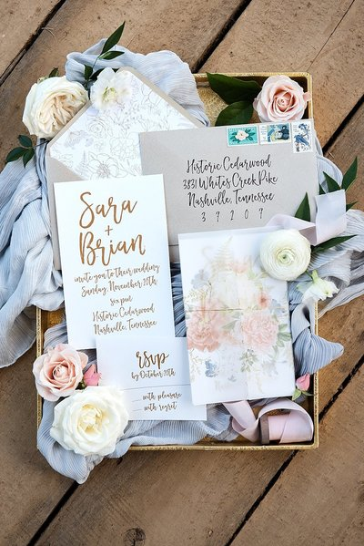cedarwood-weddings-wedding-invite-calligraphy-soft-pretty-design-process-workshop