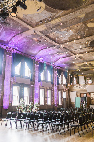 downtown_milwaukee_turner_hall_wedding (7)