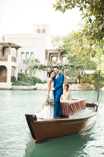 Maria_Sundin_Photography_Wedding_Dubai_Magnolia_Al_Qasr_Gemma_Ryan_web-305
