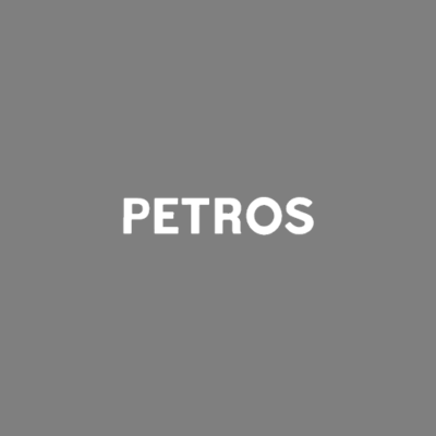 Photo Overlay - square-petros