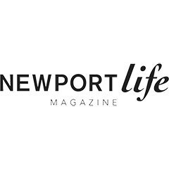 newportlife