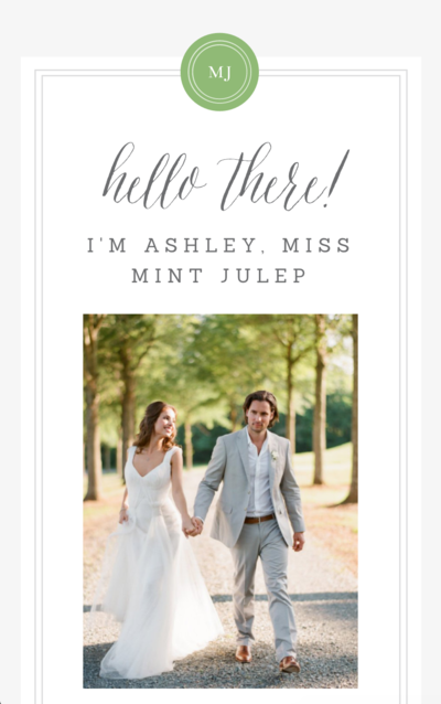 Mint Julep Mobile-Tonic Site Shop-15