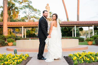 Bri & Chris - Aragon Photography-505