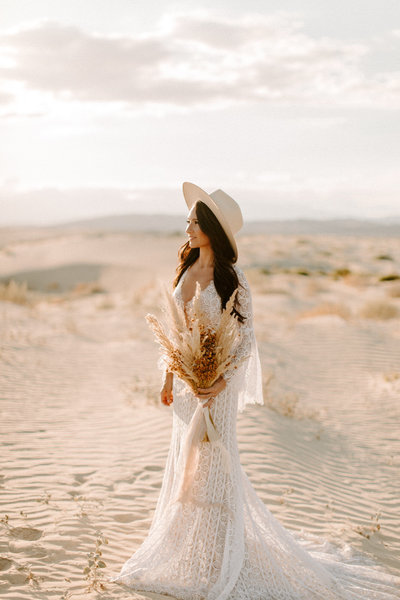 BriannaBroylesPhotography_T+M_DesertWedding_Final-1