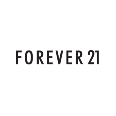AMM_Clients_Forever21
