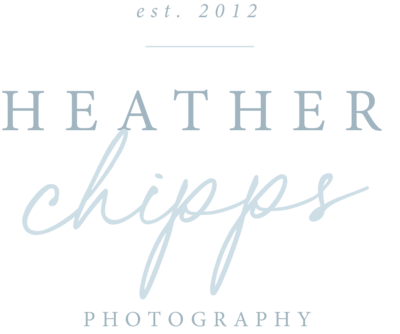 HeatherChipps_FullLogo