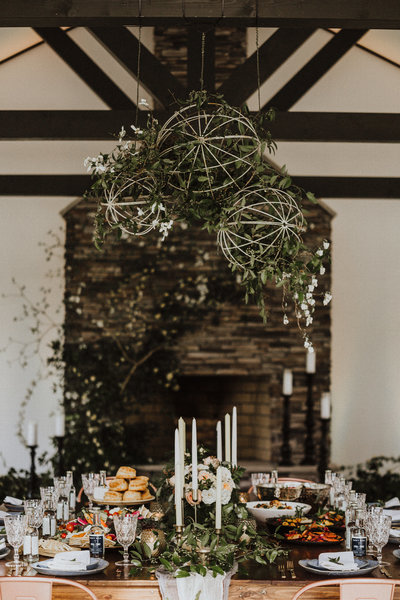 Barn-at-Rock-Creek-wedding-photographer-69
