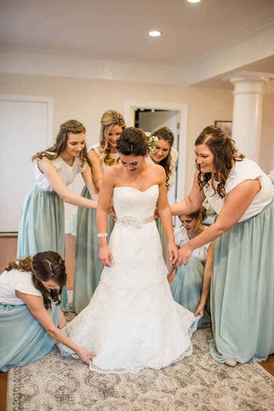 Hartung - Virginia Wedding Photographer - Photography by Amy Nicole-2342-18
