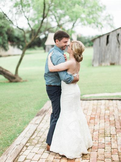 Jordan Casey Wedding Day-All Photos-0694