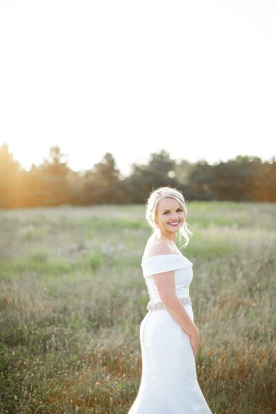 June20_Wedding-236_WEB