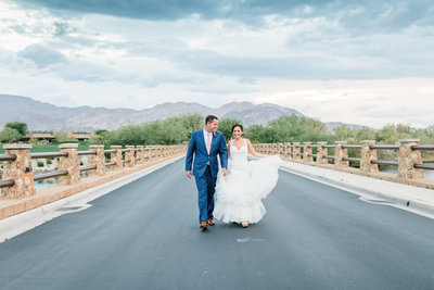 Palm-Desert-Wedding-128