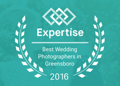 expertise 2016 for web