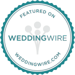 150x150-white-wedding-wire-web