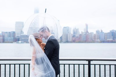 Wedding Photographers NYC_Cassady K Photography_Collections_Horizontal B_4