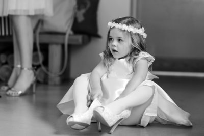adorlee-0140-TD-wedding-photographs