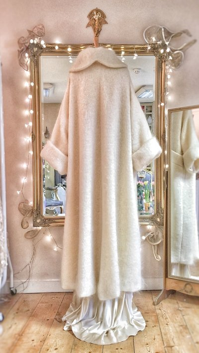 Chione_ivory_wool_mohair_bridal_coat_JoanneFlemingDesign