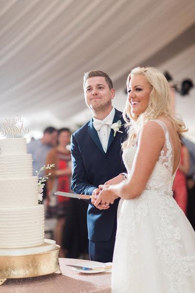 Mishelle Lamarand Photography 2016Ann Arbor Wedding PhotographerMichigan Wedding Photographer (45)