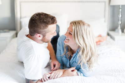at-home-engagement-photos-vancouver-blush-sky-photography-27