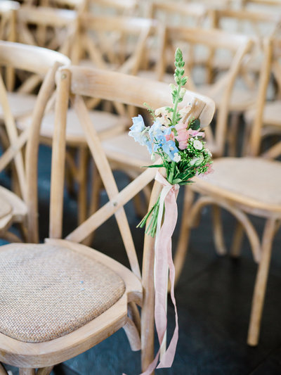Perplexz-Wedding-Styling_Michelle-Wever-Photography-59