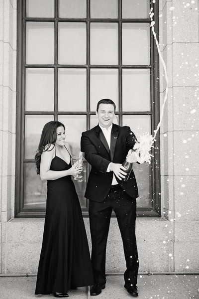 Museum-of-fine-arts-boston-engagementphotography0236bwcopy
