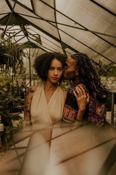 Portland-Plant-shop-couples-engagement-1-9