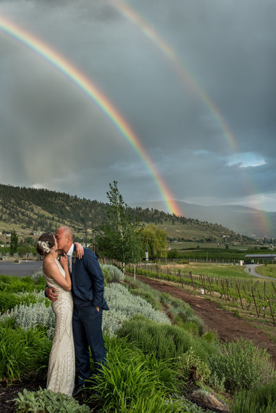 Penticton Wedding Photographer Ashley Martens Photography-Agata & Rob-1