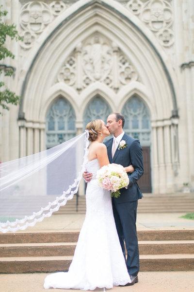 Kristin + Chris Wedding Slideshow-45
