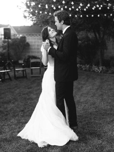 WeddingDay_BW073